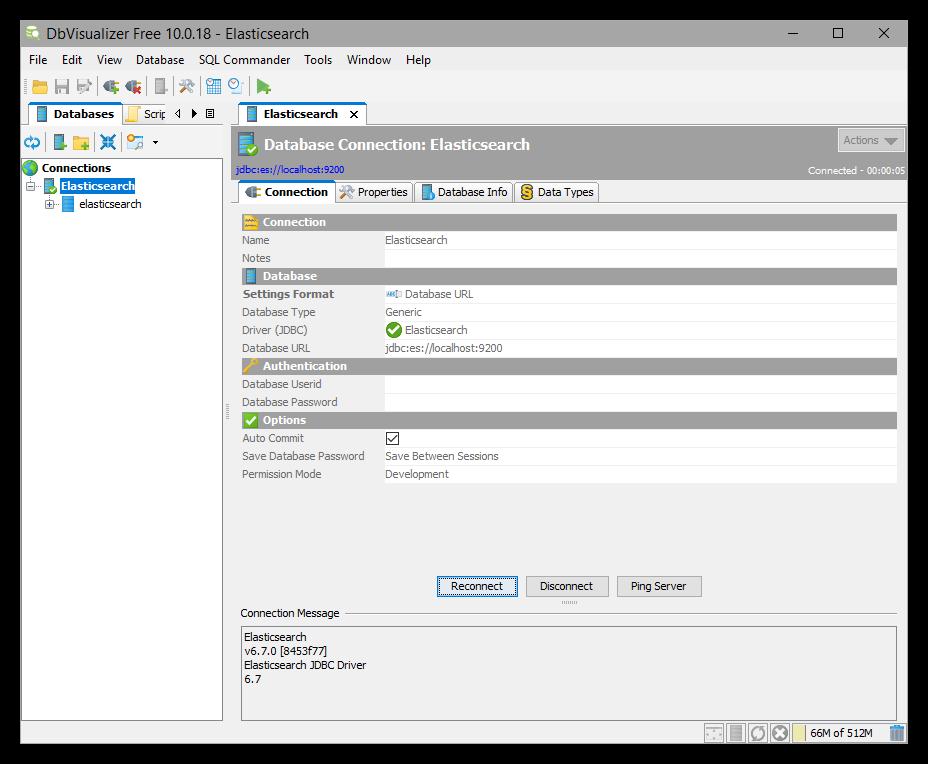 dbvisualizer pro license key string