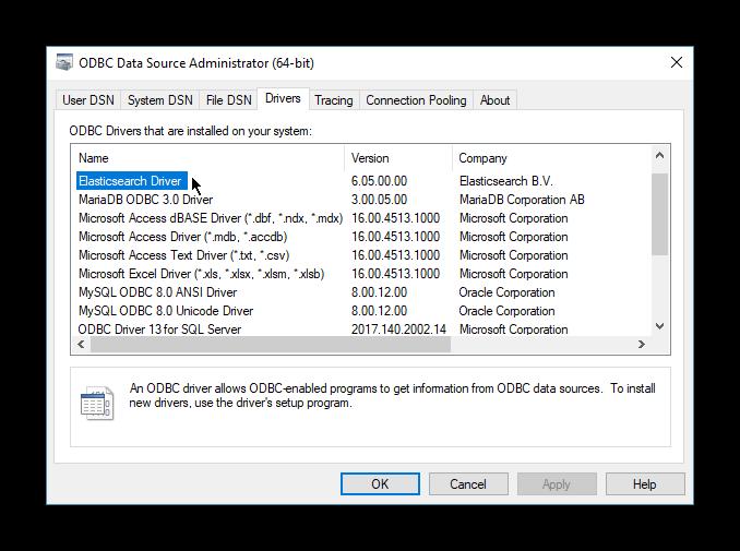 Configuration | Elasticsearch Reference [7 2] | Elastic