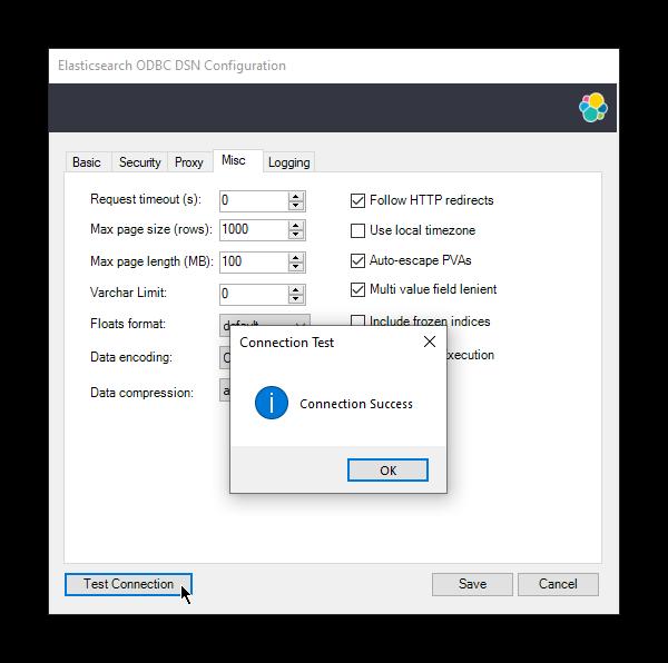 Configuration | Elasticsearch Reference [7 3] | Elastic